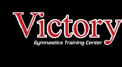 Victory Gymnastics Training Center: Cedar Rapids, IA: Competitive ...