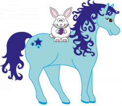 Horse And Sleigh Clipart at GetDrawings.com | Free for personal use ...
