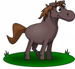 Horse And Jockey Clipart at GetDrawings.com | Free for personal use ...