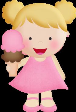 ○••°‿✿⁀Ice Cream‿✿⁀°••○ | IcᏋ CᖇᏋᗩᗰ * ᎽᎧᘎ ՏcᖇᏋᗩᗰ ...