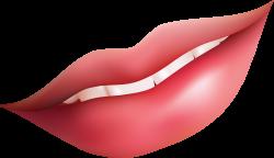 Lips open mouth clipart image 5 - Clipartix
