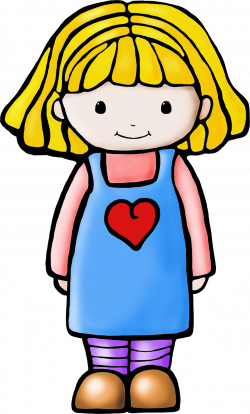 28+ Collection of Neat Child Clipart | High quality, free cliparts ...