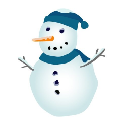 Free Pictures Of Snowman, Download Free Clip Art, Free Clip ...
