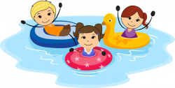 Free summer clipart clip art pictures graphics illustrations image 2 ...