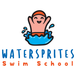 WaterSprites Swims School