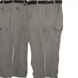 Cargo Pant PNG Transparent Images   PNG All