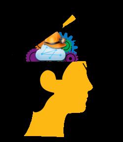 Inside the FactMiners' Brain - Rainman Meet Sherlock | FactMiners.org