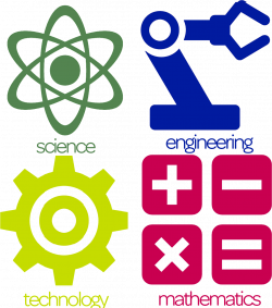 The 10 Best STEM Resources Science, Technology, Engineering ...