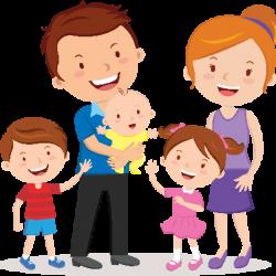 Family Clipart brain clipart hatenylo.com