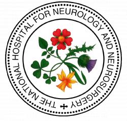 Brain tumour neurosurgeon