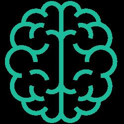 Rocky Mountain Brain & Spine Institute - Minimally Invasive Surgery ...