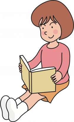 Reading Book Icons PNG - Free PNG and Icons Downloads