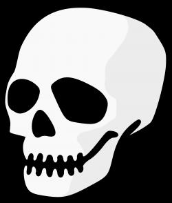 Skulls PNG Image - PurePNG | Free transparent CC0 PNG Image Library
