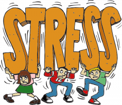 28+ Collection of Stress Clipart Transparent | High quality, free ...