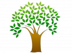 Images For > Tree Logo Vector Png - Clipartsco | Vector | Pinterest ...