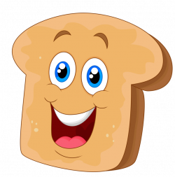 4.png | Pinterest | Clip art, Food clipart and Food