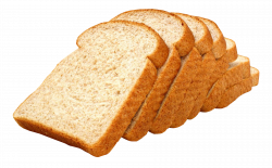 Sliced Wheat Bread PNG Image - PurePNG | Free transparent CC0 PNG ...