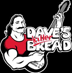 Italian Salad Sandwich — Dave's Killer Bread | Organic, Non-GMO ...