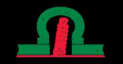 Calgary Italian Bakery & Deli (CIBL)