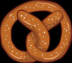 Doughnut Bagel Pretzel Bread Coffee - Yummy donuts 3687*3241 ...