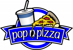 Sticks : Pop n Pizza, Home of The Injected Bread Sticks