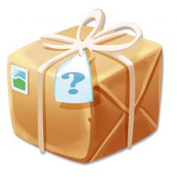Image - Small Mystery Package.png | Hay Day Wiki | FANDOM powered by ...