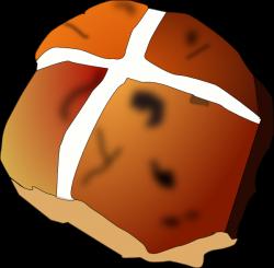 Bread Clip Art at Clker.com - vector clip art online, royalty free ...