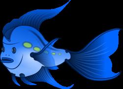Fish Clipart | jokingart.com Fish Clipart