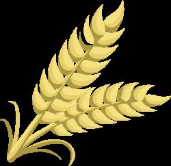 Grain Clip Art at Clker.com - vector clip art online, royalty free ...