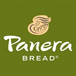 Free Panera Bread Cliparts, Download Free Clip Art, Free ...