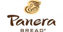 Panera Bread Logo Png - Clip Art Library