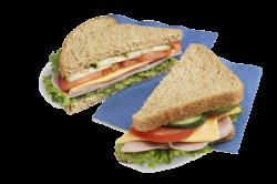 Sandwich PNG Transparent Images   PNG All
