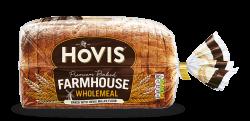 Hovis - Our Range
