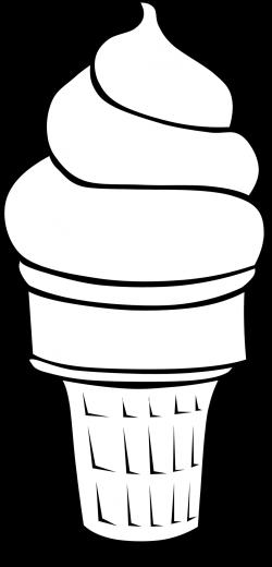 Fast Food, Desserts, Ice Cream Cones, Soft Serve | Graphics ...