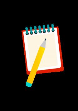 Laptop Clip art - notebook 2480*3508 transprent Png Free Download ...