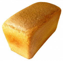 Bread transparent PNG images - Page2 - StickPNG