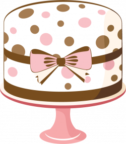 Free Cute Bakery Cliparts, Download Free Clip Art, Free Clip Art on ...