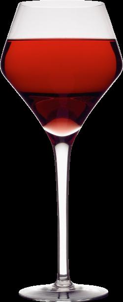 Glass of Wine Sixty-three | Isolated Stock Photo by noBACKS.com