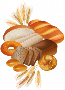 10.png | Pinterest | Clip art, Decoupage and Food clipart