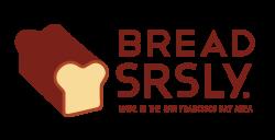 Wild Yeast vs Commercial Yeast — Bread SRSLY Gluten Free Sourdough