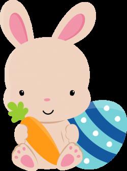 TUBES, CLIPART DE PÁSCOA | dibujos | Pinterest | Easter, Easter clip ...