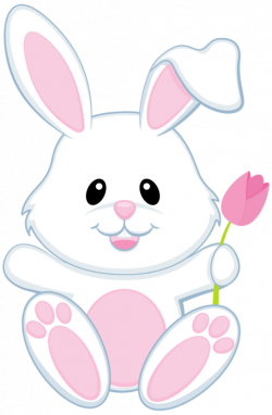 easter bunny6.png   Pinterest   Easter, Clip art and Bunny