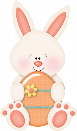 Hippity hop | Pinterest | Easter, Clip art and Easter clip art