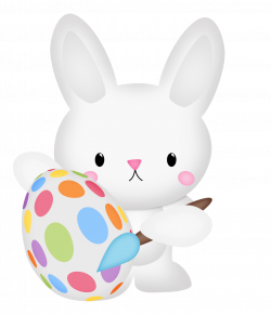 easter,happy,pascua,png,imagenes,free,descargar,bunny,chiken,eggs ...