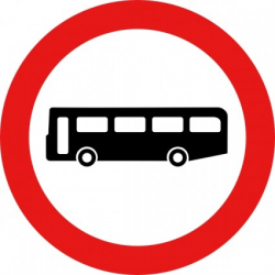 Free Bus Stop Clipart, Download Free Clip Art, Free Clip Art ...
