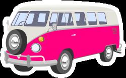 Camper - Free images on Pixabay | backgrounds, clipart, images etc ...