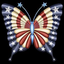 ○••°‿✿⁀Butterflies‿✿⁀°••○ | Cricut Explore & Cuttlebug ...