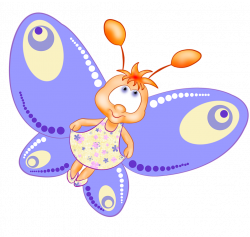 7878n678n7j.png | Pinterest | Butterfly, Clip art and Album