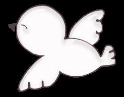 Line art White Cartoon Character Clip art - paris clipart 1600*1258 ...