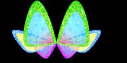 Clipart butterflies | Butterflies clipart | Pinterest